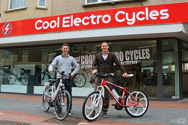 cool-electro-cycles