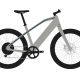 Stromer ST1 light grey